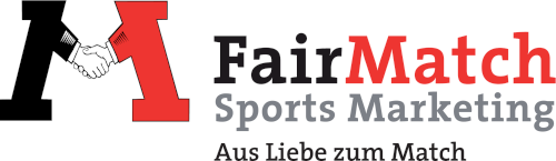 Fairmatch - aus Liebe zum Match