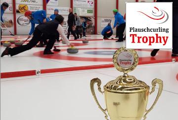 Corporate Curling