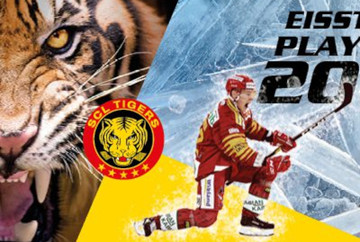 SCL Tigers