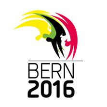 Kunstturn-EM 2016 Bern