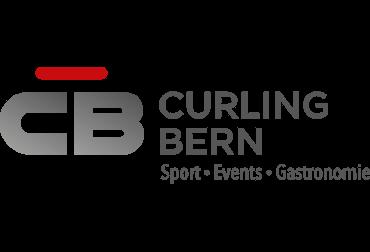 Curlinghalle Bern