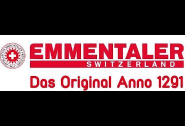 Emmentaler Switzerland aop