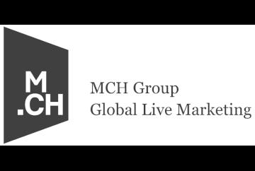 MCH Messe Schweiz