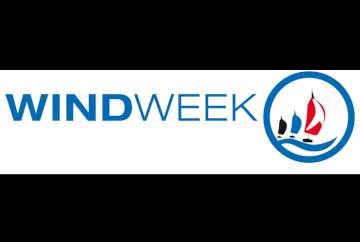 Windweek Brunnnen